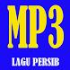 Lagu Persib Bandung Lengkap Terbaru by sarianjani