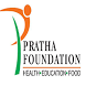 Pratha Foundation by Yogiraj