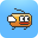 Tappy Bird by zgames