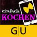 GU Einfach Kochen by Gräfe und Unzer Verlag GmbH