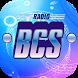 Radio BCS by Fluidstream