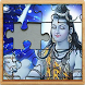lord shiva Jigsaw Puzzle game by Rackamtof