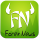 Forex Trading News & Analysis by maria.y