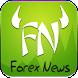 Forex Trading News & Analysis