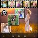 Maternity Photo Video Maker by Destiny Dream World