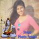 Shiva Mahakal Photo Frames 2017 by Mayur Narola