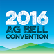 2016 AG Bell Convention by EventEdge
