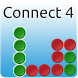 connect 4 in a row by RB Apps & Games