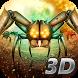 Ultimate Alien Battle Wars 3D by Trigger Team