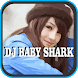 Dj Baby Shark 2018 by Mahkota Apps