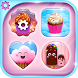 Cupcakes Icon Changer ???? by BEAUTY LINX