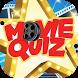 All Movies Fun Trivia Quiz by Quiz Corner