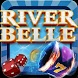 River Belle: Online Casino Games by UCCConcord
