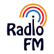 Radio FM by GinixLogix