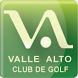 ValleAlto Club de Golf AC by Conectius