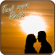 Text Over Photo Maker 2018 by CodeSter Tech