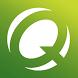 Quest Leadership Meeting 2016 by Quest Diagnostics 2016