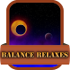 Balance Relaxes Game by AurexGame
