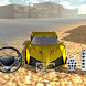 Advanced Muscle Car Simulator by GT Race Games