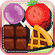 Cookie Fun Match Pop Mania by KEM DEV GAME