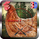 3D Sniper Chicken Shooter by 3D Funda