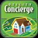 Utility Concierge by Utility Concierge