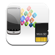 Move apps To SD Card Pro by lonisa DVP