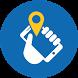 Ache Fácil Atual by Applicativo Mobile Solutions