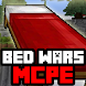 Map Bed Wars for MCPE by BoysCry
