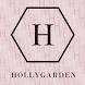 홀리가든 - hollygarden by powermobile.kr