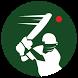 বাংলাদেশ ক্রিকেট - BD Cricket by Code Artist