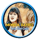 Lagu Monica Barbie Lengkap by MUSIKA PEDIA 45