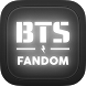 방탄소년단 BTS - 방탄소년단 커뮤니티 사진 영상 ARMY 아미 정보공유