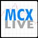 Commodity Live Market watch by Sunil Nanda
