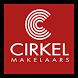 Cirkel Makelaars by Realworks BV