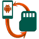 Apps To Sd Card- Internal Storage To Sd Card by Dev Masterz