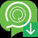Status Saver for Whatsapp by Pararthavritti