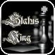 Status King by Shivaay Dev