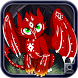 Avatar Maker: Dragons by Avatars Makers Factory