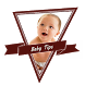 Baby Tips by Divine Developer App