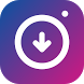FstSave For Instagram & Facebook by Photo Editor & Collage
