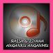 Raisa Isyana - Anganku Anganmu by Sonic Star Entertainment