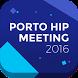Porto Hip Meeting 2016 by Shake IT
