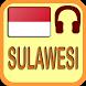 Sulawesi Radio Station by Worldwide Radio Stations