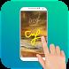 Gesture Lock Screen by Dev App Inc.