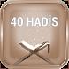 40 Hadis by islamiyet.cc