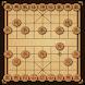 Xiangqi Classic Chinese Chess by Coba Games