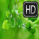 HD Wallpapers for Huawei by DeanMk