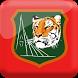 বাংলাদেশ ক্রিকেট লাইভ by Application Cloud