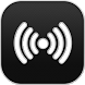 WiFi Action Camera by Up Wise International Ltd.